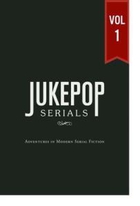EBM-Jukepop