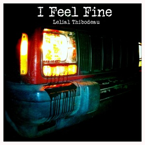 I_Feel_Fine_Cover_Art_Jukepop_version_2_b8ccf89b_20131012145724PM