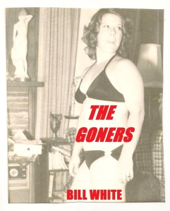 the_goners_7c1cc4fb_20131209110815AM