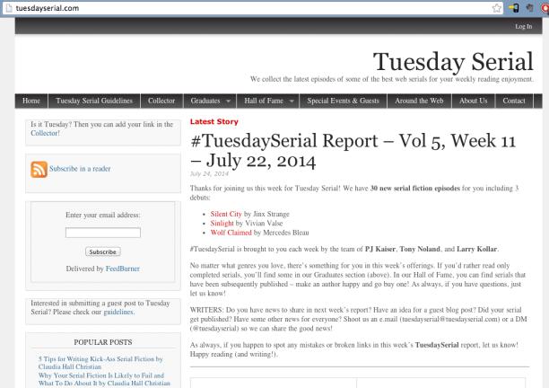 Screen Shot 2014-07-29 at 2.46.20 PM