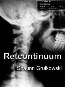 Retcontinuum5_(1)_de5ee891_20140115181818PM