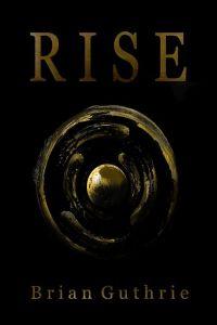Rise_cover_163c38b1_20140323210221PM